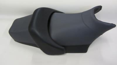 Yamaha V max zadel reparatie