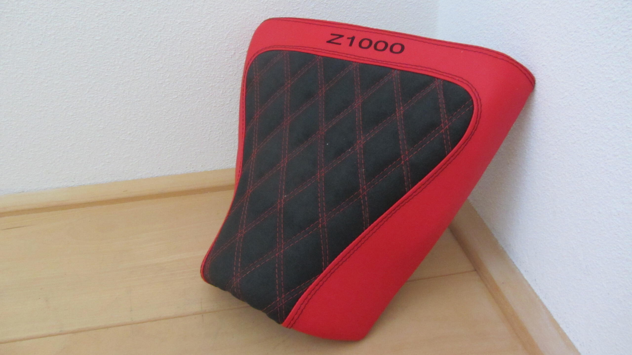Buddy Z1000